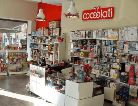 coccolati-tienda-compressor
